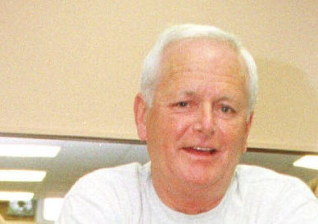 Гучний скандал в Англії: заарештований 70-річний футбольний тренер-педофіл