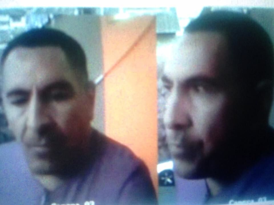 Кавказский Копперфильд: в соцсети предупредили киевлян о мошеннике