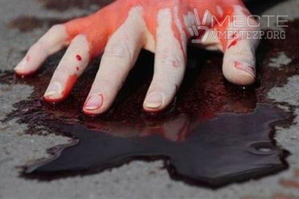 Запорожские журналисты составили ТОП самых жутких убийств 2016 года