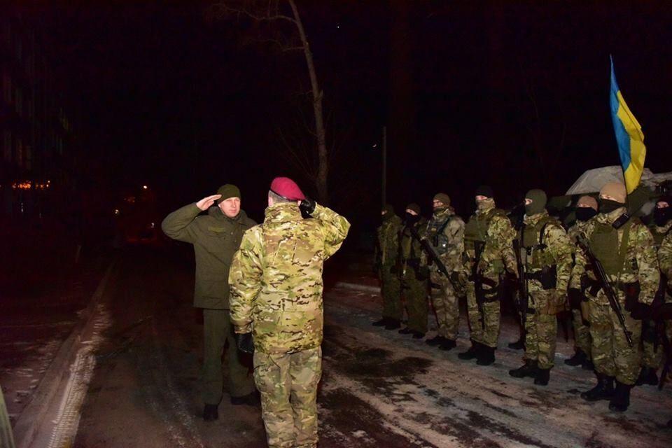 Люди в критическом состоянии: в полиции рассказали о катастрофической ситуации в Авдеевке