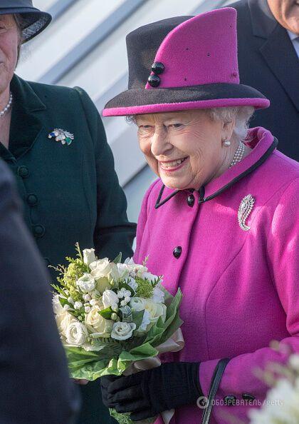 """""""Все 90 лет промелькнули"""": кремлевский журналист соврал о королеве Великобритании"""