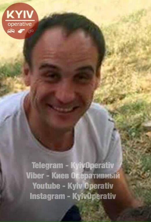 Путівка в нікуди: в Києві працює шахрай-гастролер