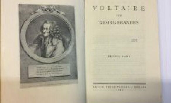 По следам похищеных львовских книг: в Польшу не дали вывезти десятки старинных изданий