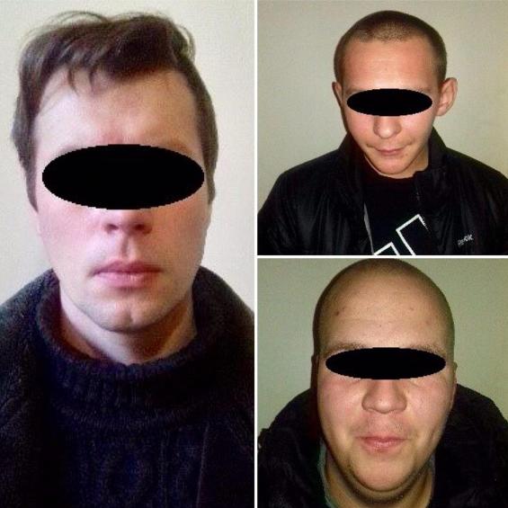 """Стояли """"за идею"""": Аброськин рассказал о задержании сторонников """"ДНР"""""""