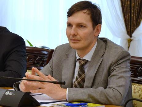 Лазаренко, Фирташ, Янукович: в ГПУ рассказали о резонансных делах