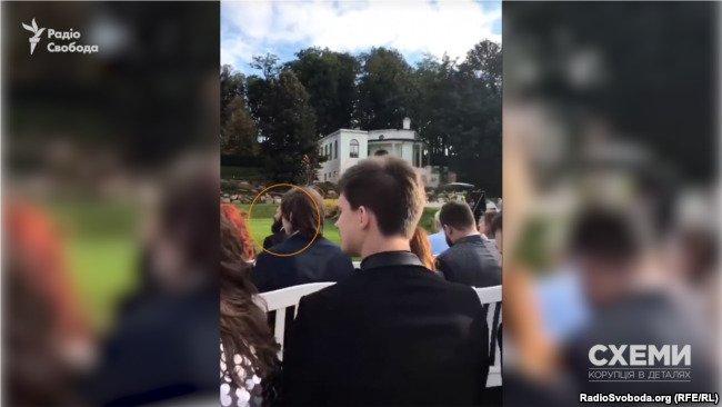 Супруга украинского судьи чудесным образом заработала наэлитную недвижимость вОАЭ