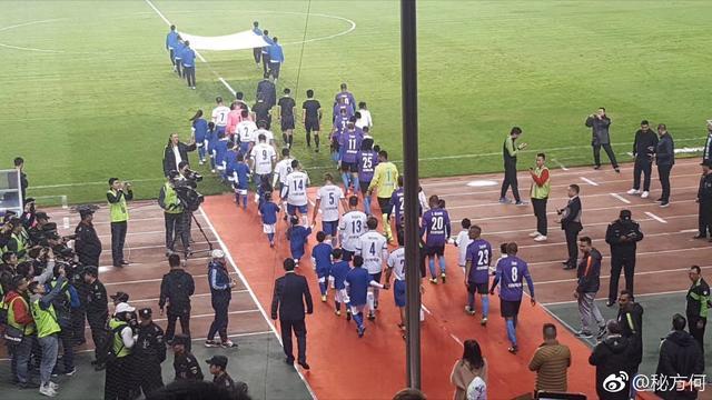 Андрій Шевченко отримав травму в матчі зірок у Китаї