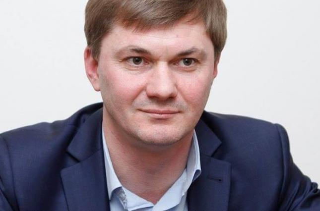 Ціла серія корупційних скандалів не завадила Олександру Власову очолити Одеську митницю - одну з найбільших у країні