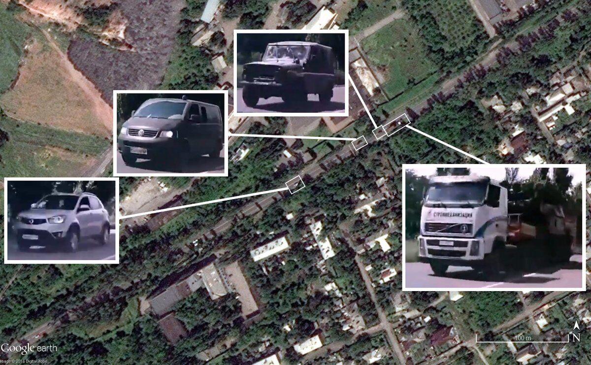 Крах Boeing над Донбасом: з'явилися нові докази проти Росії