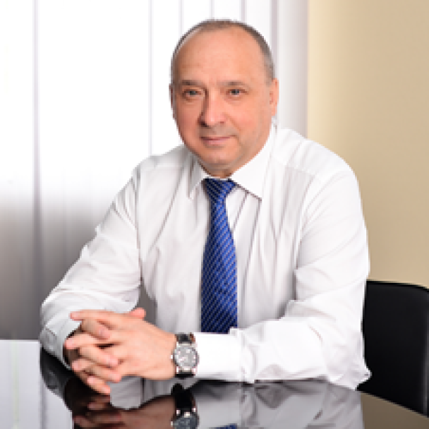 Василій Зайцев