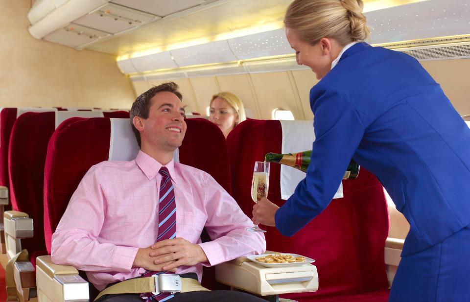 Двойное проникновение трах со стюардессами за бортом смотреть онлайн девушка любит меня