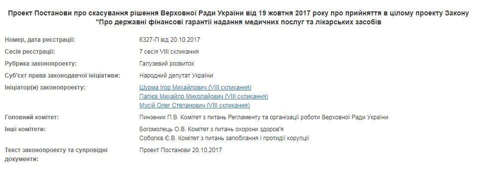 Порошенко: Этой осенью вместе с парламентом и правительством мы показали второе дыхание в проведении реформ - Цензор.НЕТ 5016