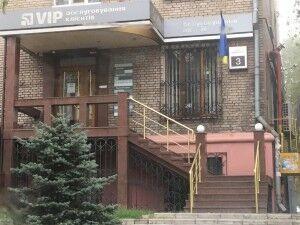 """История падения запорожского """"бизнесмена и журналиста"""" (СМИ)"""