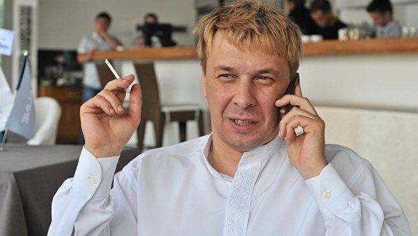 """""""Вони спізнилися років на п'ять"""": що в українському шоубізі говорять про """"паузу"""" Потапа і Насті"""
