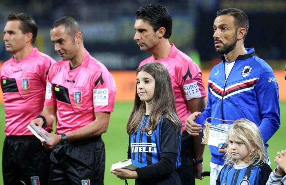 Ні антисемітизму! В італійському футболі запустили унікальну акцію