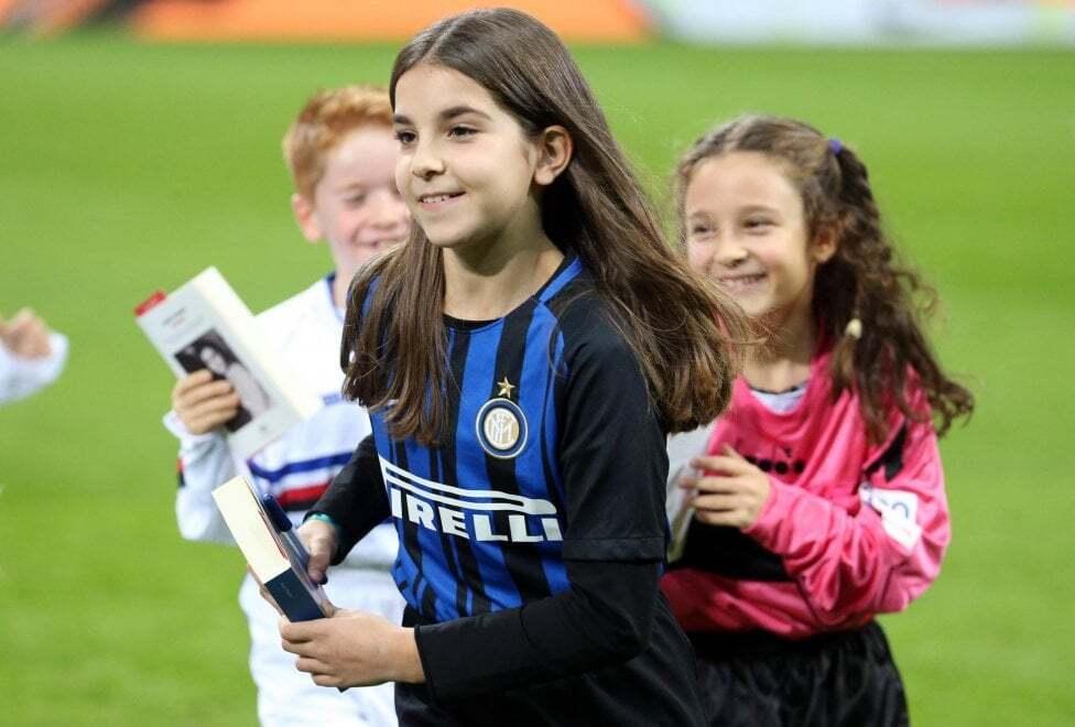 Нет антисемитизму! В итальянском футболе запустили уникальную акцию