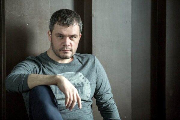 Вадим Лисиця