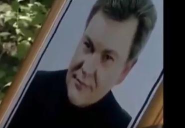"""В мережі знайшли відео """"смерті Януковича"""" у відомому серіалі"""