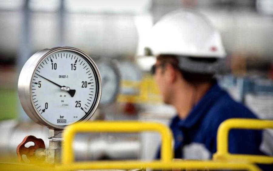 """""""Газпром? Не, не чули"""": як Україна досі не замерзла"""