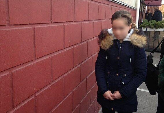 Под Киевом мать продала двухлетнего сына: стало известно о судьбе ребенка