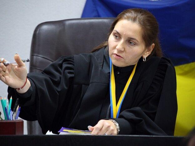 Світлана Муратова
