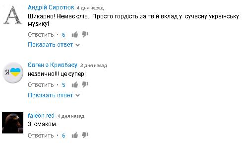 Молода українська співачка зняла незвичайний кліп у покинутому селищі