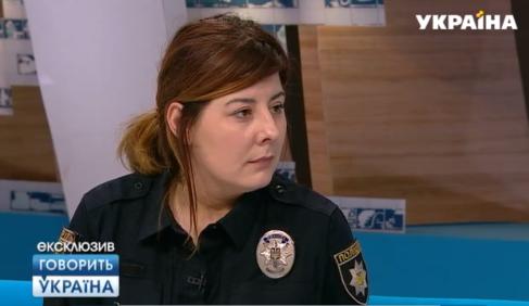 Жуткое ДТП в Харькове: полицейская сделала громкое признание