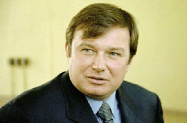 Підібрався до Медведєва: стало відомо, за що затримали Бакая в Москві