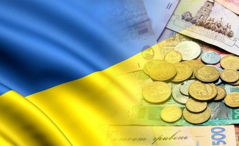 Чем Украина не Прибалтика? Экономическое чудо ближе, чем кажется