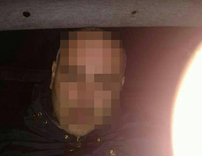 Автоугони в Києві: стало відомо про затримання нахабної банди іноземців