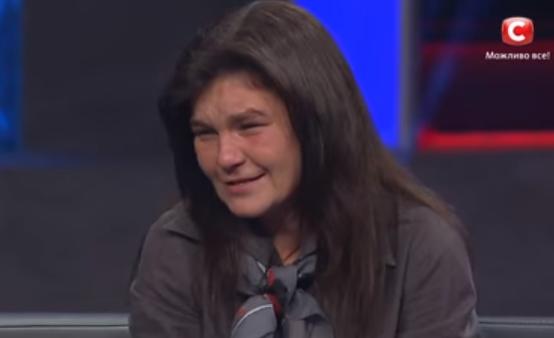 Мучительная смерть школьницы на Житомирщине: мать сделала шокирующее признание