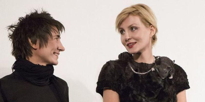 """Почему СМИ """"поженили"""" Земфиру и Литвинову: ответы в фотографиях"""