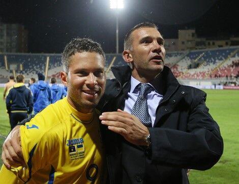 Бразильский дебют! Чотири підсумки по матчу Косово - Україна