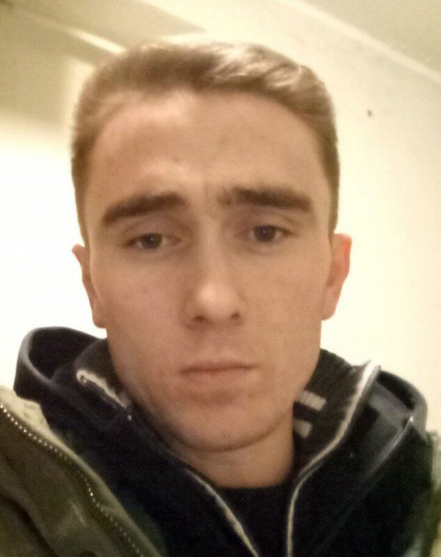 """Новый """"двухсотый"""": в Сирии убили российского наемника, воевавшего на Донбассе"""
