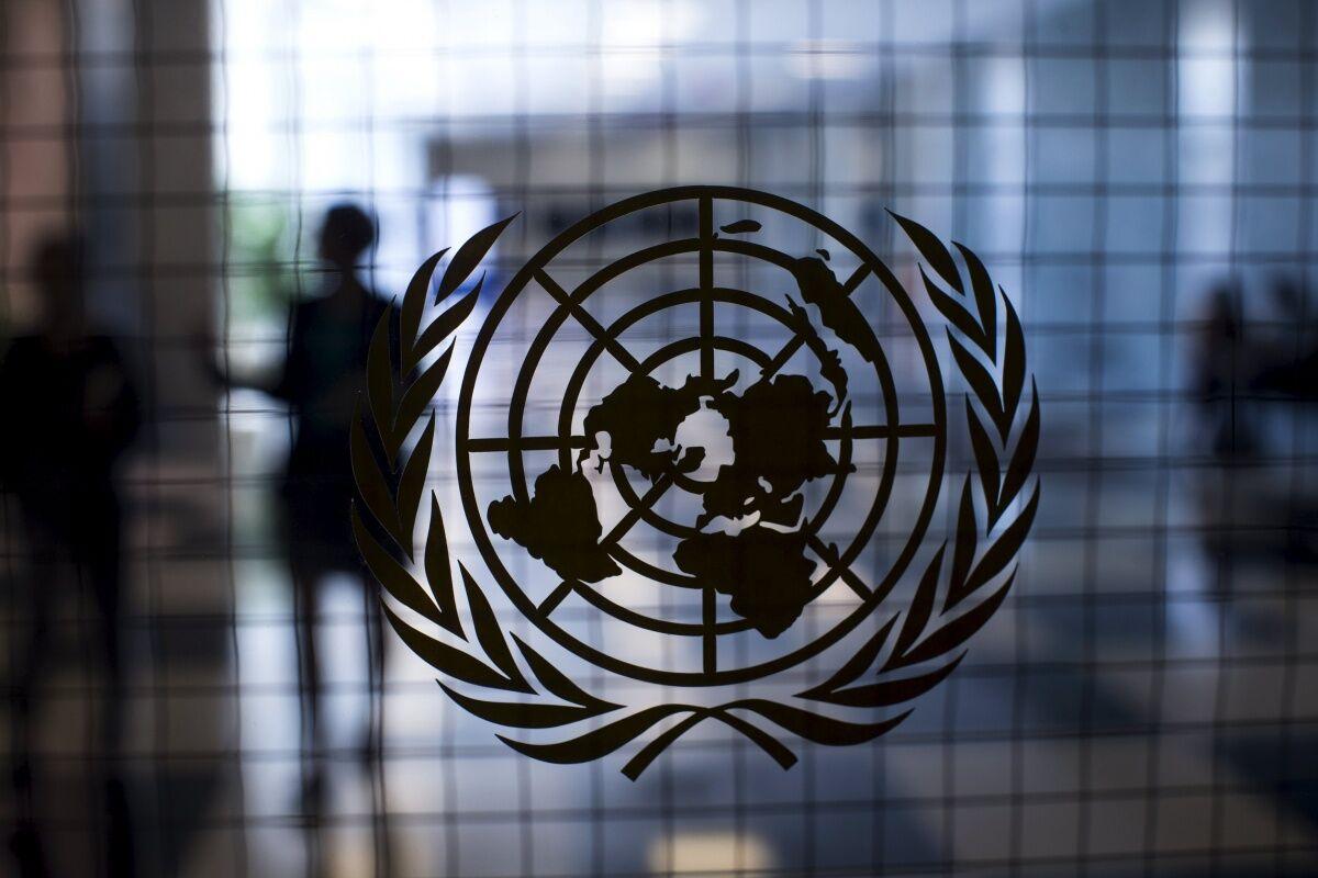 Торги по миротворцам: куда гнет Россия