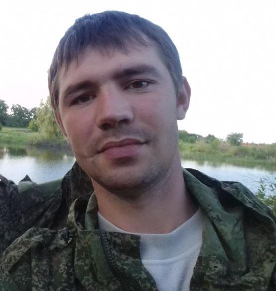 Дмитрий Ипполитов