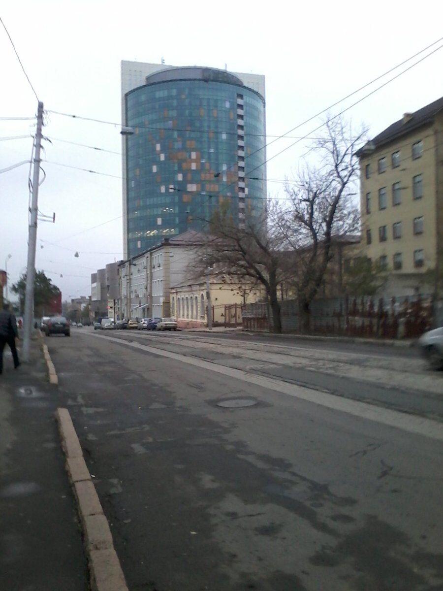 """""""Оно пустое!"""" В сети наглядно показали, как оккупанты угробили бизнес на Донбассе"""