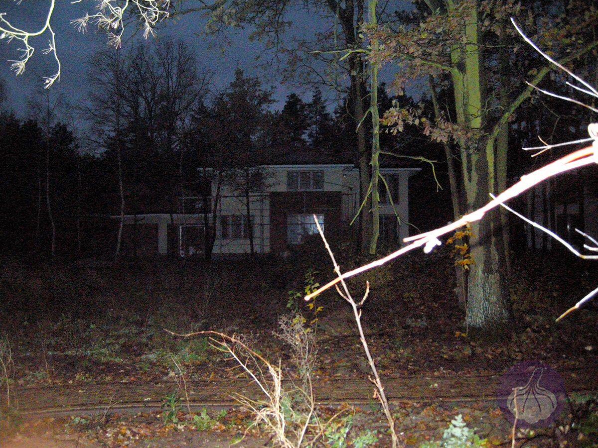 У скандального мера Ірпеня знайшли будинок під Варшавою