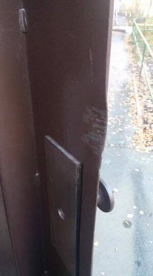 Ограбление квартир: в Киеве жители раскрыли схему домушников