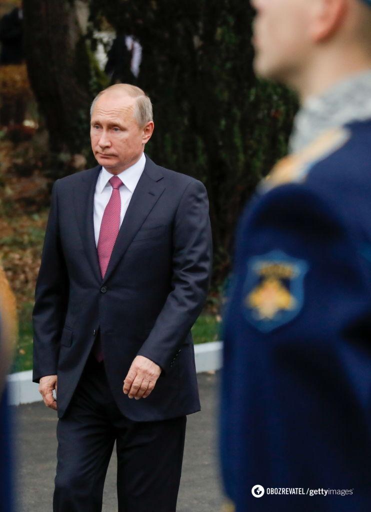 Последние новости Крыма сегодня