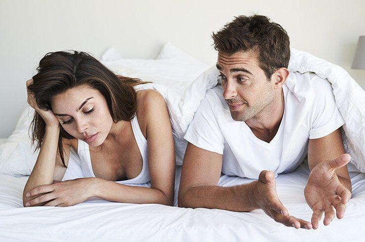 Получить оргазм самовнушения