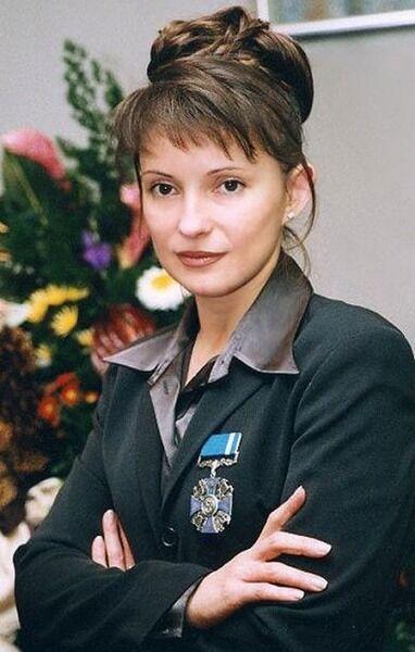 тимошенко юлия сегодня с распушеннымим волосами