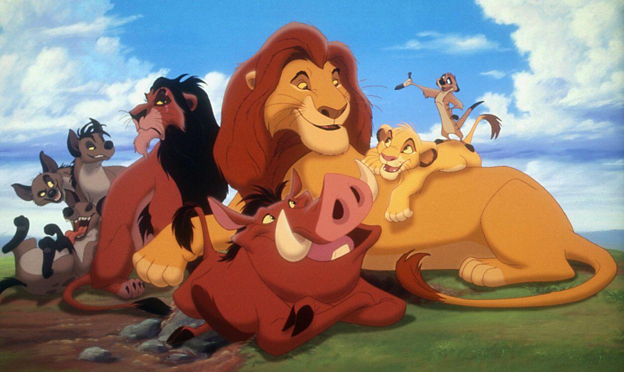 Топ-5 мультфильмов, которые помогут родителям выспаться субботним утром