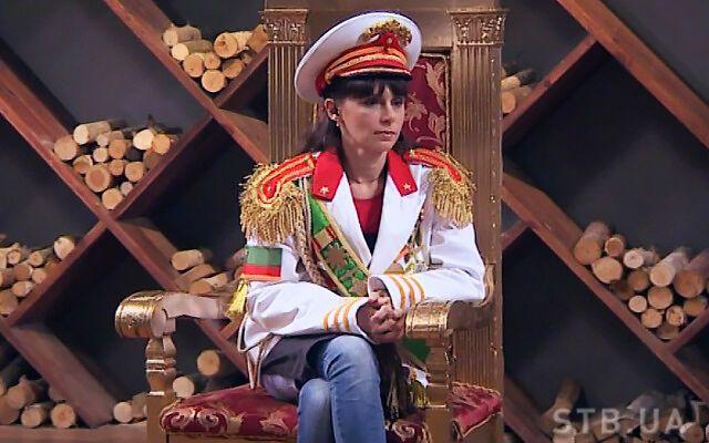 """""""Мастер Шеф 7"""": кого добили индийские блюда"""
