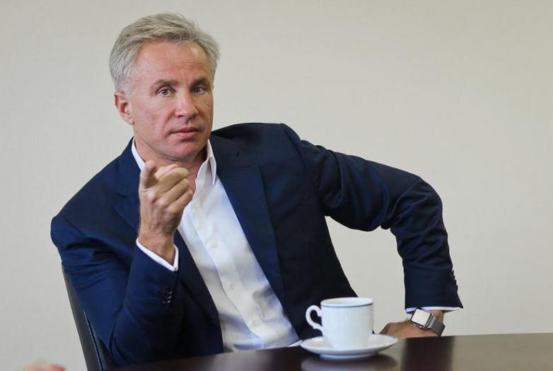 Косюк: покупка угля не решит проблему энергонезависимости Украины