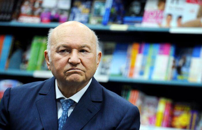 Вратам ада 13 лет: как Янукович и Ко открыли России Украину