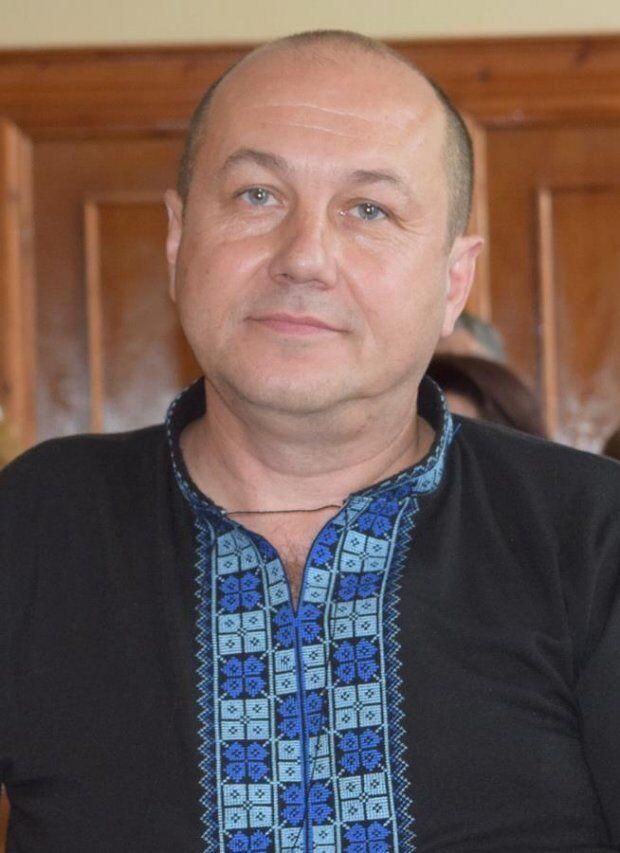 Викрадення, полон і політичні війни: що відомо про вбитого депутата Самарського