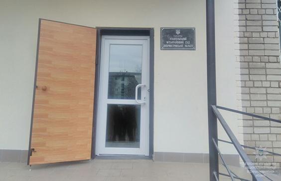 В Никополе в суде подорвали гранаты: есть погибшие и раненые