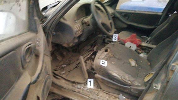 На Одесщине прогремел мощный взрыв: есть жертва