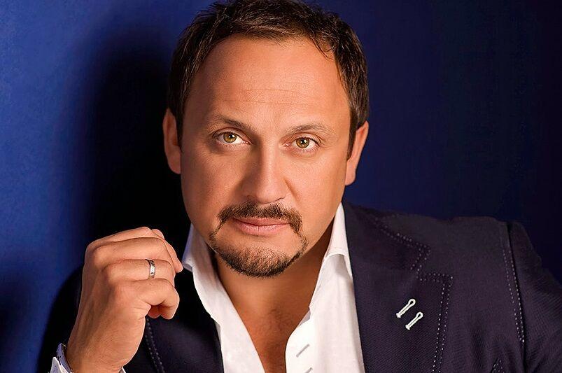 Поскаржився Європі на Росію: у кремлівського співака-патріота зробили заяву